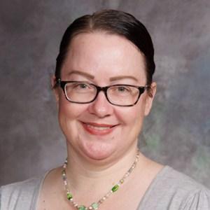 Lara Bierman's Profile Photo