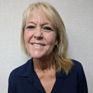 Debra Milligan's Profile Photo