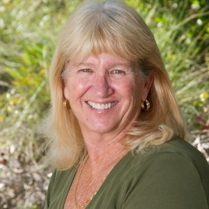 Cindy Mularz's Profile Photo