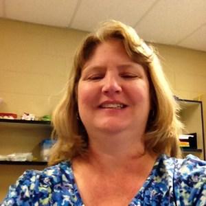 Sharri Cannon's Profile Photo
