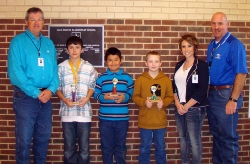 seguin_geography_bee_winners_011014.jpg