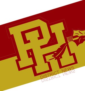 District News Logo