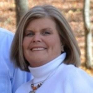 Connie Banks's Profile Photo