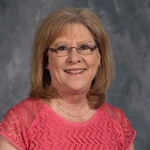 Liz Vacek's Profile Photo