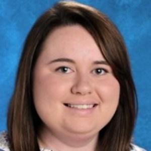 Sarah Contreras's Profile Photo