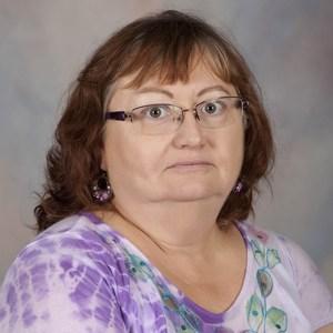Jeanette Hayden's Profile Photo