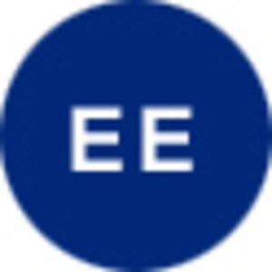 E. Ehrlich's Profile Photo