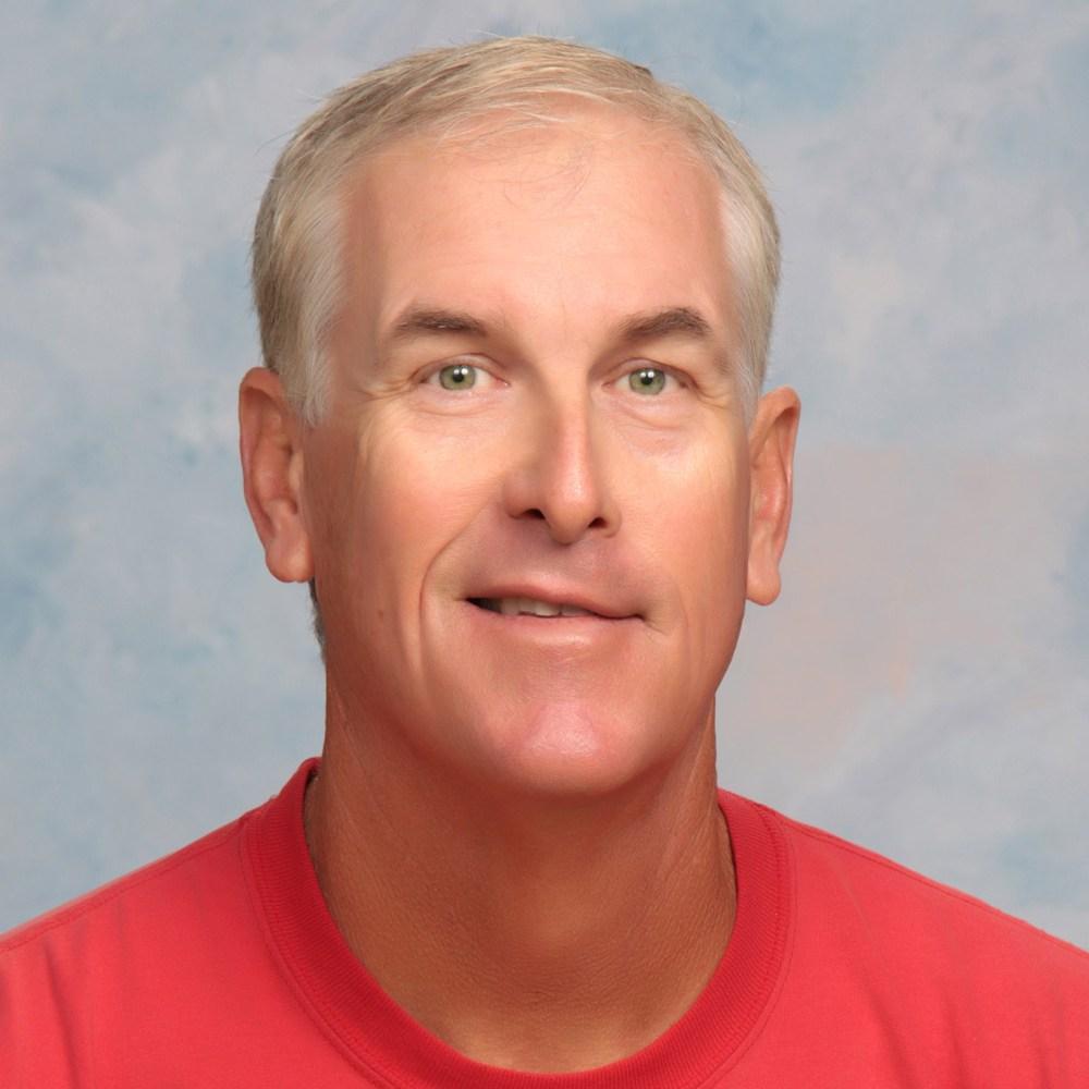 Dave Jongerius's Profile Photo