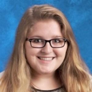 Savannah Kilby's Profile Photo