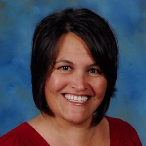 Mrs. Stevens's Profile Photo