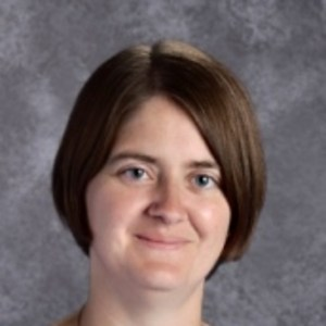 Carolynn Fedele's Profile Photo