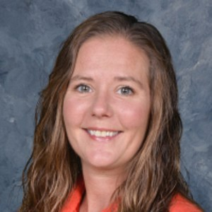 Rebecca Mishler's Profile Photo