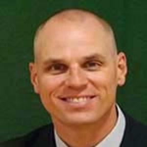 Mike Mullings's Profile Photo