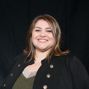 Rocio Palacios's Profile Photo