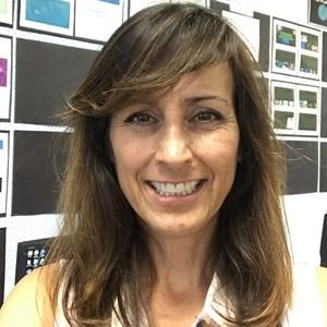 Mary King's Profile Photo