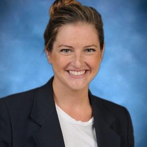 Emily Pearl's Profile Photo