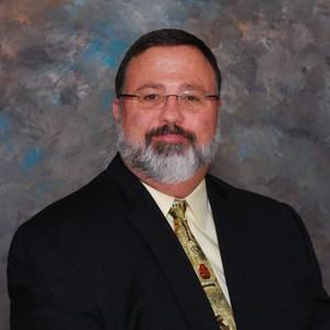 Richard Brinegar's Profile Photo