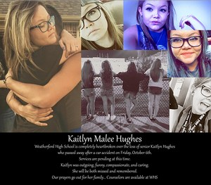 Kaitlyn Hughes memorial.jpg