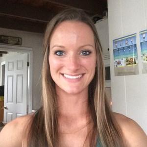 Jessica Clark's Profile Photo