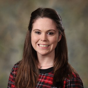 Emily Kirkman's Profile Photo
