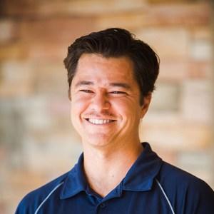 Gavin Clifford's Profile Photo