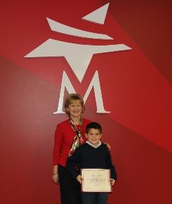 Principal Roman with Tyler Mitchell.jpg