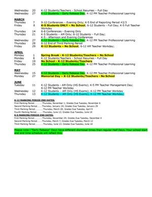 TSD 3 Year Calendar-page-004.jpg