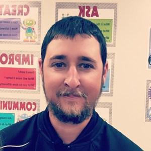 Andrew Heers's Profile Photo