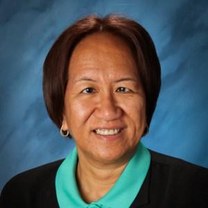 Ruth Gilstrap's Profile Photo