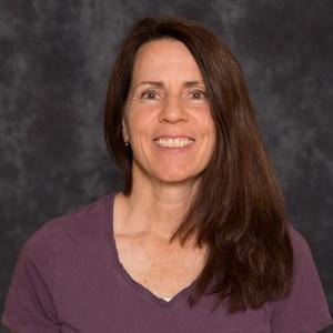 Jenni Guy's Profile Photo