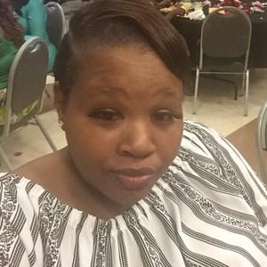 Brittney Preston's Profile Photo