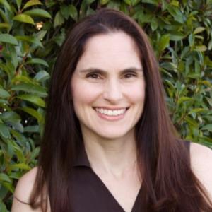 Stacey Preach's Profile Photo