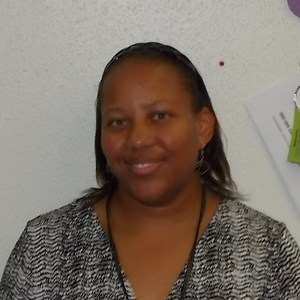 Mrs Tarralyn  McGriff-Mitchell`s profile picture