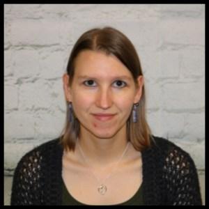 Keely Lamka's Profile Photo