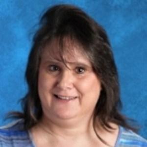 Holly McGehee's Profile Photo