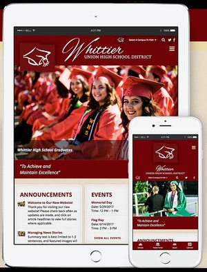 WUHSD_New_Website.jpg