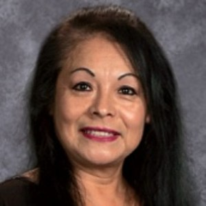 Paulita Mora's Profile Photo