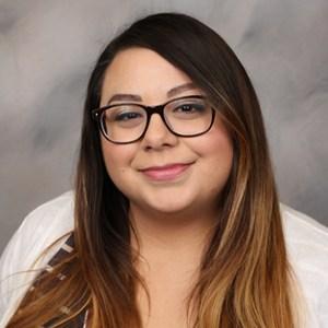 Analisa 'Lisa' Coleman, EMT/LVN/CMA's Profile Photo