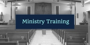 Ministry Training.png