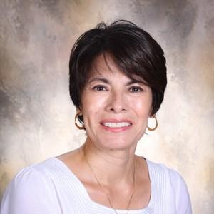 Priscilla Karl's Profile Photo