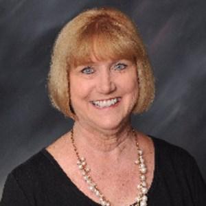 Katherine Masterson's Profile Photo