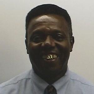 Carl Caldwell's Profile Photo
