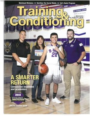 Paulson Magazine Cover.jpg