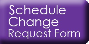 schedule change request form.png