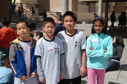 4th grade team.jpg