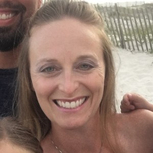 Mindy McMillan's Profile Photo