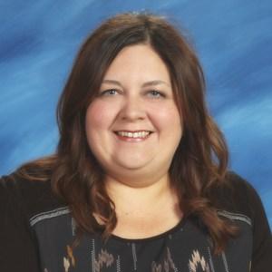 Traci Bryan's Profile Photo