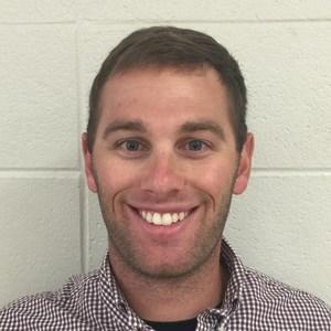 Jon Taylor McKinney's Profile Photo