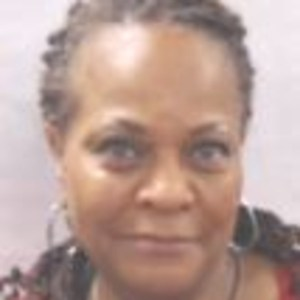 Cynthia Wright's Profile Photo