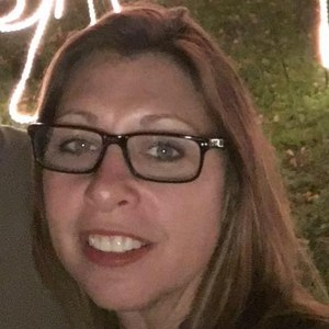 Jennifer Straley's Profile Photo